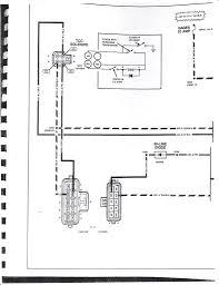 4l60 wiring diagram data wiring diagram \u2022 4l60e electrical schematic 4l60 tcc wiring diagram rh pro touring com 200r4 wiring diagram 4l60e wiring harness diagram
