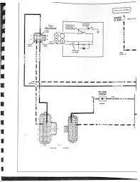 4l60 wiring diagram data wiring diagram \u2022 Chevy 4L60E Neutral Safety Switch Wiring Diagram 4l60 tcc wiring diagram rh pro touring com 200r4 wiring diagram 4l60e wiring harness diagram