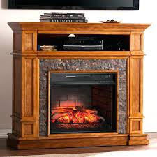 infrared heater vs electric fireplace infrared electric fireplace simulated a center infrared electric fireplace comfort glow