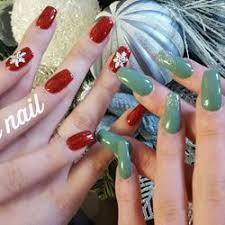 photo of ivy s nail spa saint catharines on