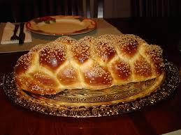 Kosher Foods Wikipedia