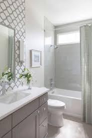shower : Tub Shower Combo Wonderful Small Corner Tub Shower Combo ...
