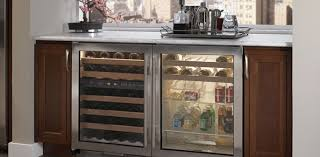 undercounter beverage cooler. Full Size Of Architecture: Undercounter Beverage Refrigerator Earth Rise Desire Under Cabinet Cooler For 2 O