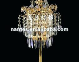 crystal chandelier table lamp table chandelier lamp brilliant tabletop chandelier lamp best inspiration for table lamp inside crystal chandelier table