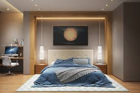 best lighting for bedroom. designer bedroom lighting ideas contemporary mood best creative for