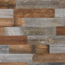 full size of decoration thin wood sheets for walls reclaimed wood veneer for walls weathered wood