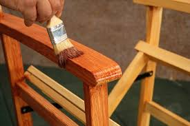 Build your own wood furniture Outdoor What Wood Is Best For Building Furniture Wood Splitters Direct What Wood Is Best For Building Furniture Wood Splitters Direct