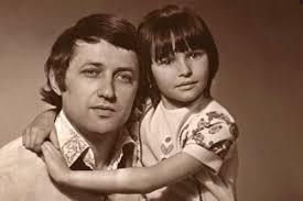 Анастасия Волочкова биография фото личная жизнь творчество Анастасия Волочкова в детстве