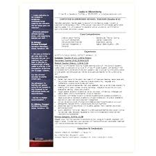 Creative Resume Template Free Best of Creative Free Creative Resume Templates Microsoft Publisher
