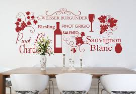 white wine wall decal header photo al for website wine wall art