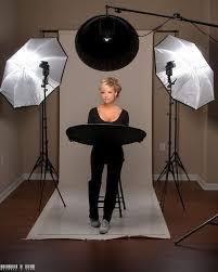 ideas de iluminación 1 sin flashes laterales 2 esquema completo 3 v studio lighting setupsstudio setupphoto lightingphotography