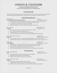 15 Great Resume Templates Word Ideas That You Can Share