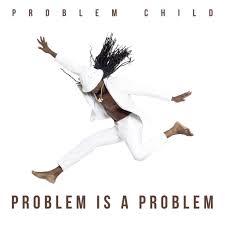 Soca Airport Charts Problem Child Drops Debut Album Urges Fans To Buy Soca