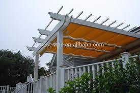 pergola miami. thatch pergola modern bamboo buy pergolamodern pergolabamboo product on alibabacom miami s