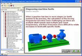 Vibration Analysis Training Iso Category I Asnt Level I Pdf