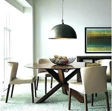 light kitchen table. Lighting Above Kitchen Table Lights For Over Pendant Light Dining Remarkable Small .