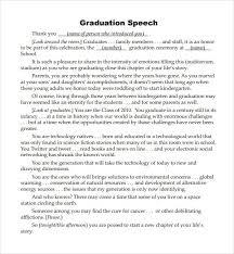 best custom paper writing services th grade graduation essay th grade dare essay winners related lbartman com graduation essays for th grade
