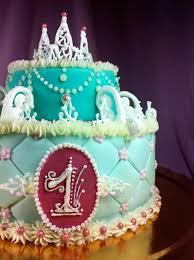 Royal Princess Cake By Red Carpet Cake Design Red Carpet Cake Design
