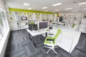 office setup design. Graphic Design Office Best Furniture Review Setup