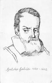 essays on galileo galilei galileo galilei  essays on galileo galilei