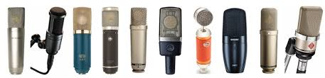 the top 10 best condenser microphones on earth the wire realm what is the best condenser microphone