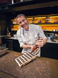 Image result for York chocolate story images copyright free