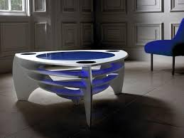 Famous Coffee Table Designers Cool Coffee Table Designs The Ideas Of Cool Coffee Tables For