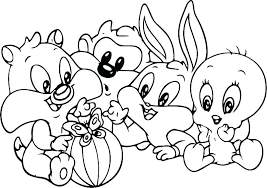 New Oriental Trading Free Coloring Pages Or Spring Coloring Sheets