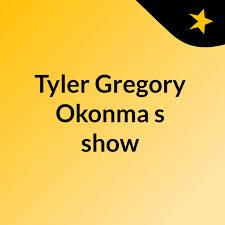 Tyler Gregory Okonma's show