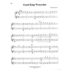 It is our intention to provide accurate information. Music For Two Violins Christmas Favorites Intermediate Published By Last Resort Music Shar Music Sharmusic Com