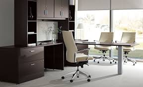 managers office design dea. Executive Offices Managers Office Design Dea N
