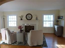Living Room Church Stunning 48 Back Creek Church Road Charlotte NC Single Family Home For