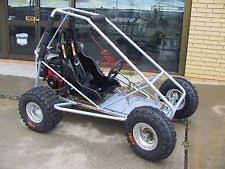 mini dune buggy parts accessories trax iii all new design mini dune buggy sandrail go kart plans