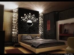Amazing Bedroom Designs New Ideas