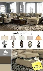 sofa bed ashleys furniture matching ottoman with storage hide a bed sofa ashley furniture