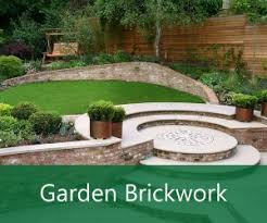 Small Picture Gardening Services Garden Maintenance in Orpington Kent