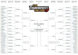 Ncaa Tournament Bracket Scores President Obamas 2012 Ncaa Tournament Bracket Whitehouse Gov
