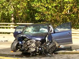 car insurance quote and auto insurance quote website accident picture by ted abbott