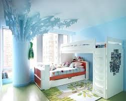Design Kid Bedroom