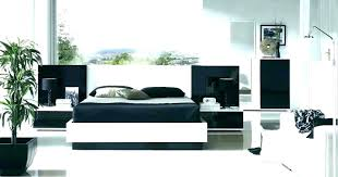 images furniture design. Latest Furniture Design For Bedroom Amazing Designs Room In Images