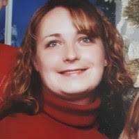 Susanna Smith - Operations Manager - DB Schenker | LinkedIn