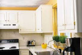 Small Picture Best Paint To Use On Kitchen Cabinets Home Interior Design Ideas