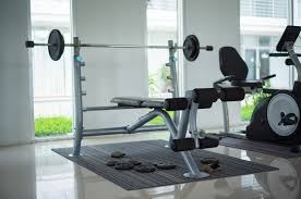 Golds Gym Xr55 Home Gym Review The Lifevest