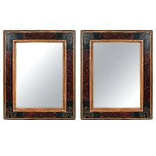 mercury glass picture frames frames with mercury glass mirrors diy mercury glass picture frames