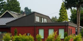 Small Picture Home Decor Vancouver Magazine
