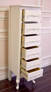 vintage shabby chic inspired office. Old Chest Drawer Design Inspiration Furniture Lovely Shabby Chic Tall Lingerie In White And 6 Vintage Inspired Office I