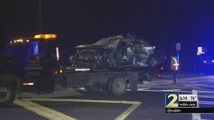 Bartow County Sheriff Incident Report Under Fontanacountryinn Com