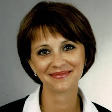 Elena Wolf - Pflegedienstleiterin - DRK NF   XING