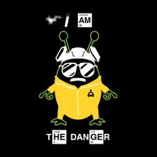 <b>I am the Danger</b> - Alcohol and Other Drugs Awareness - Florida ...