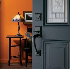 black front door hardware. Black Front Door Hardware. Baldwin Satin Entrance Handle 6571.190 #home #frontdoor # Hardware A